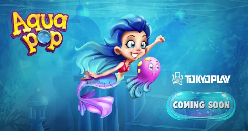 AquaPop_WebPromo