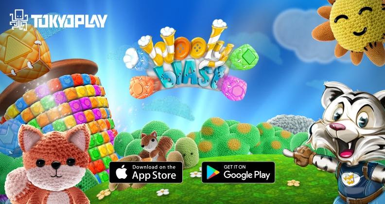 WoolyBlast_WebPromo